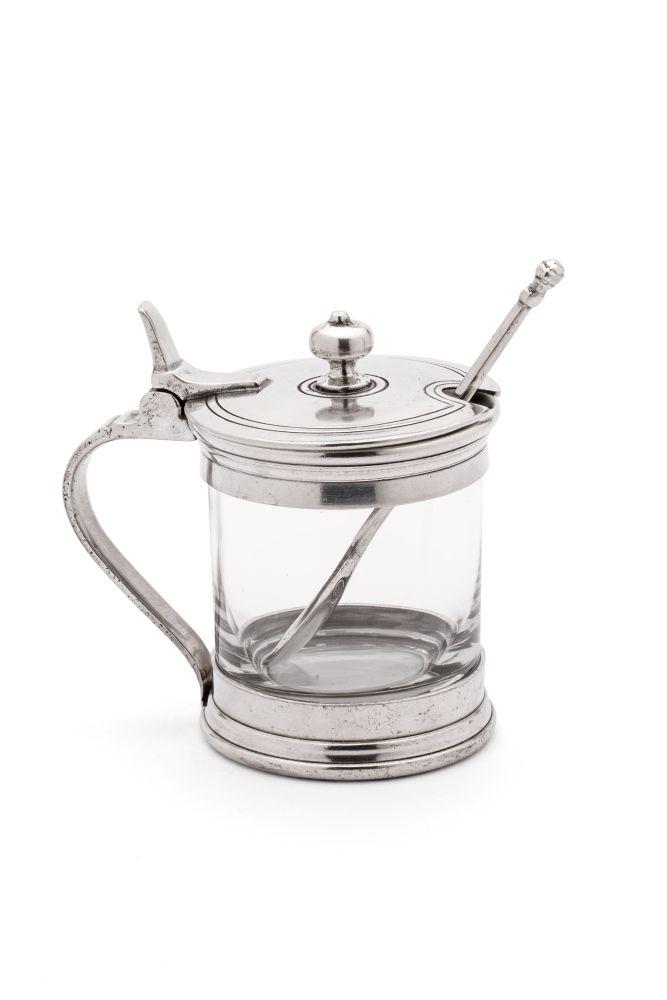 Eligo,Kitchenware,glass,lid,product,serveware,tableware