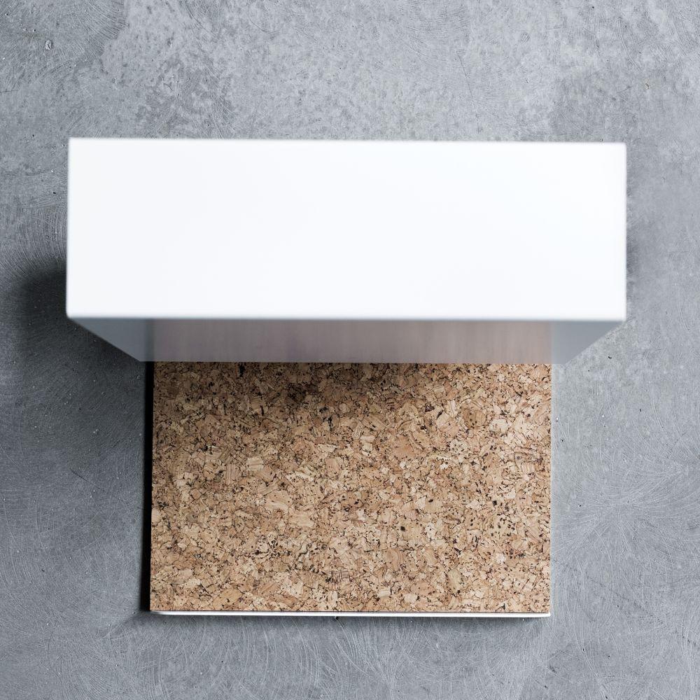 floor,rectangle,table,tile,wall