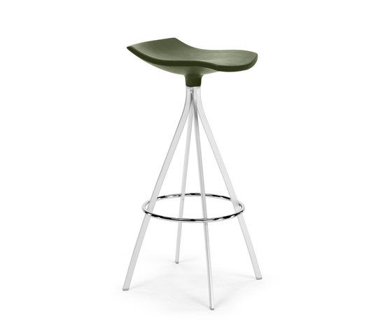 Gimlet Swivel Barstool by Mobles 114