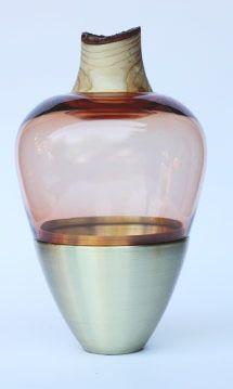 Utopia & Utility,Vases,artifact,ceramic,urn,vase