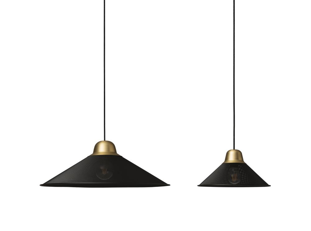 https://res.cloudinary.com/clippings/image/upload/t_big/dpr_auto,f_auto,w_auto/v1483528987/products/aura-pendant-light-petite-friture-tomas-kral-clippings-8716221.jpg