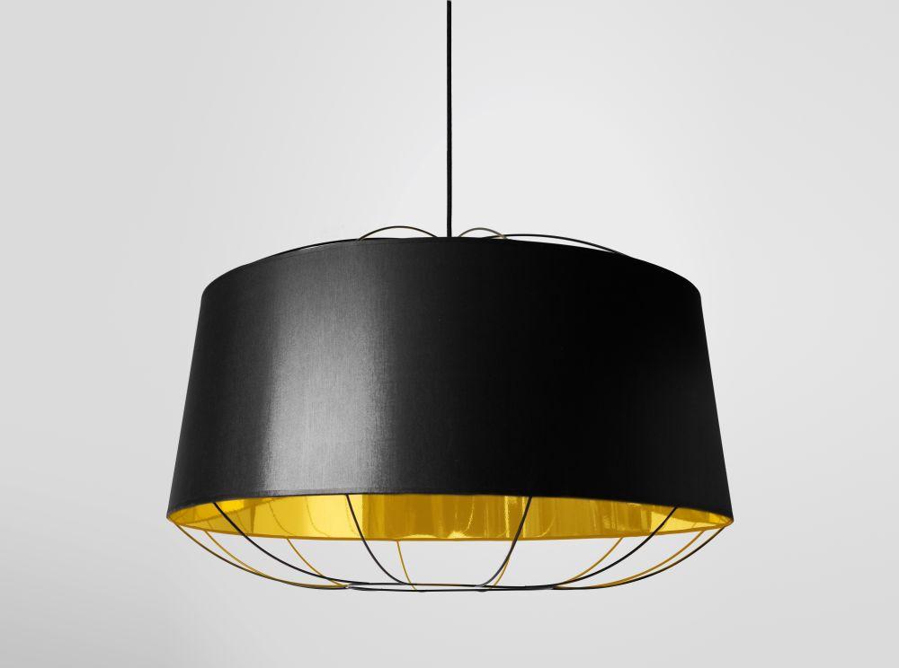 https://res.cloudinary.com/clippings/image/upload/t_big/dpr_auto,f_auto,w_auto/v1483530223/products/lanterna-large-pendant-light-black-petite-friture-sam-baron-clippings-8716371.jpg