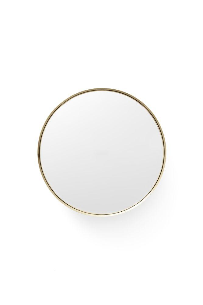 Darkly Mirror by Menu