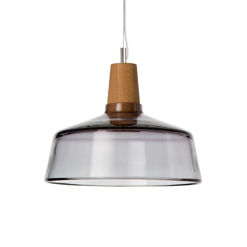 https://res.cloudinary.com/clippings/image/upload/t_big/dpr_auto,f_auto,w_auto/v1484919315/products/industrial-2614p-pendant-light-anthracite-dreizehngrad-kaschkasch-clippings-1309421.jpg