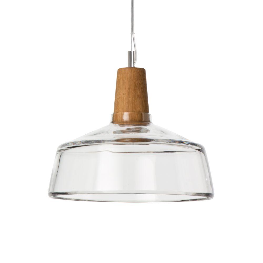 Anthracite,dreizehngrad,Pendant Lights,beige,ceiling,ceiling fixture,lamp,light fixture,lighting,lighting accessory,metal