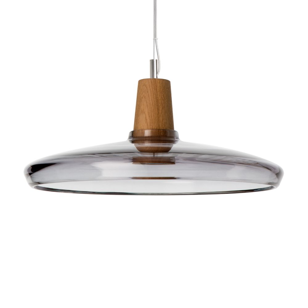 https://res.cloudinary.com/clippings/image/upload/t_big/dpr_auto,f_auto,w_auto/v1484919483/products/industrial-3608p-pendant-light-anthracite-dreizehngrad-kaschkasch-clippings-1309471.jpg