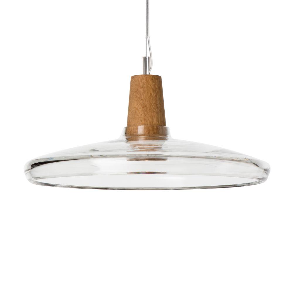 Anthracite,dreizehngrad,Pendant Lights,ceiling,ceiling fixture,lamp,light fixture,lighting