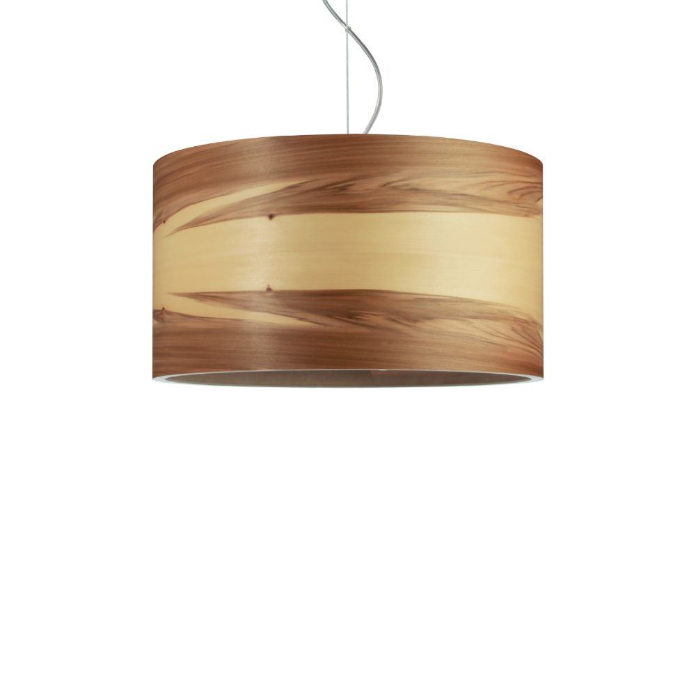 https://res.cloudinary.com/clippings/image/upload/t_big/dpr_auto,f_auto,w_auto/v1484921453/products/funk-4022p-pendant-light-satin-walnut-dreizehngrad-dreizehngrad-clippings-1309131.jpg