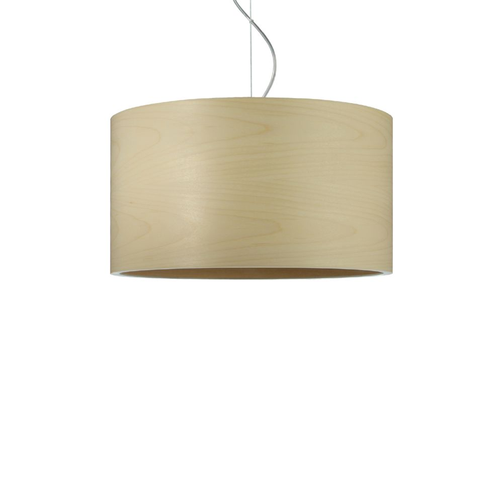 https://res.cloudinary.com/clippings/image/upload/t_big/dpr_auto,f_auto,w_auto/v1484921456/products/funk-4022p-pendant-light-maple-dreizehngrad-dreizehngrad-clippings-1309141.jpg