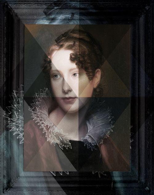 beauty,face,lady,photography,portrait,reflection