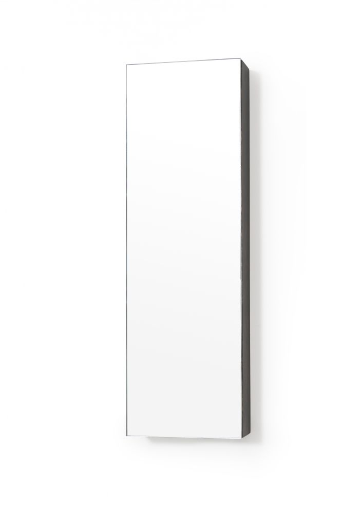 Cabinet 800 Zone by Wireworks
