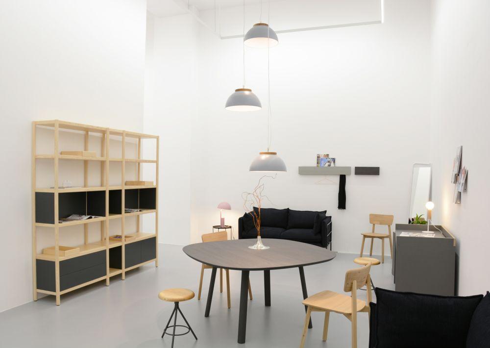 Dub Interior 6