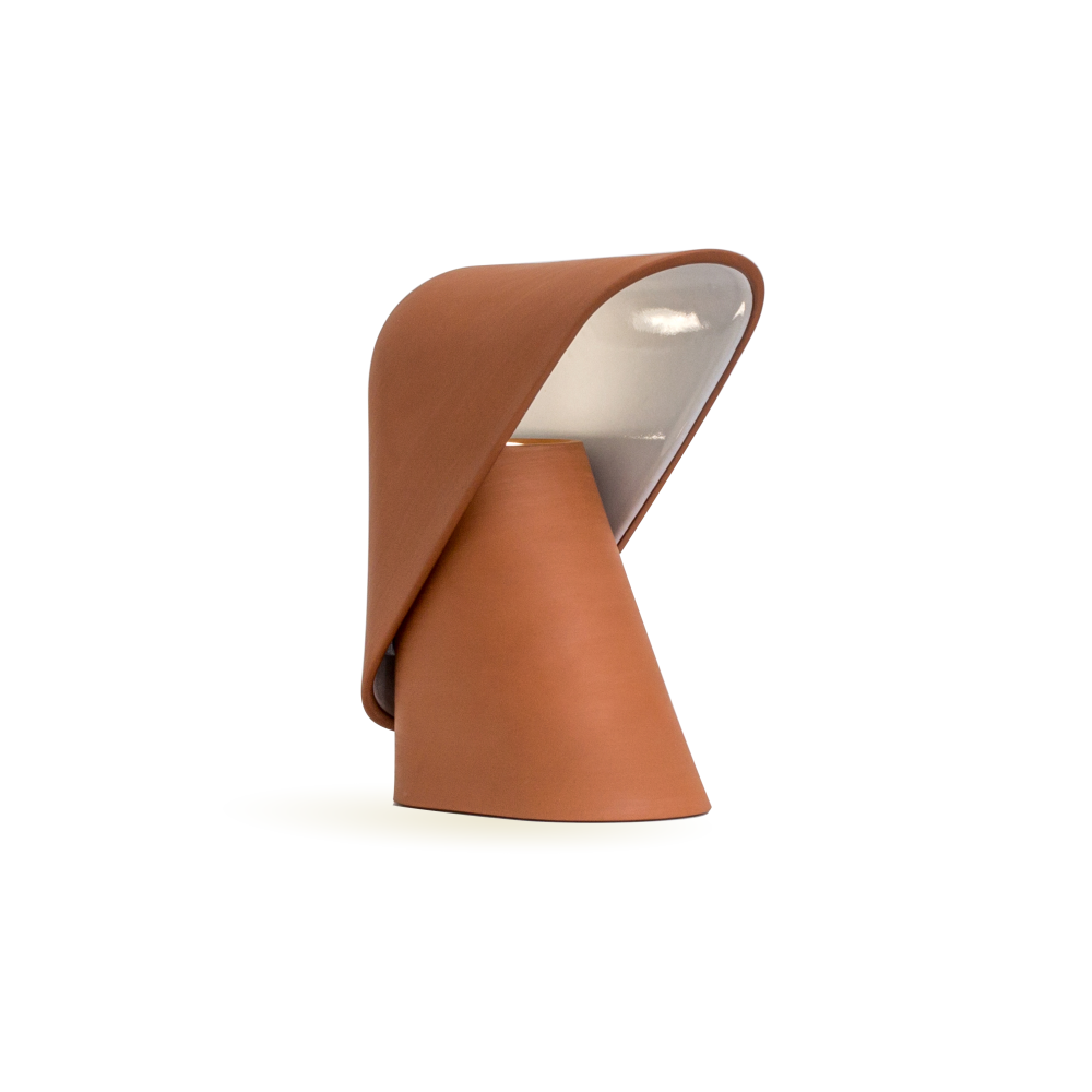 https://res.cloudinary.com/clippings/image/upload/t_big/dpr_auto,f_auto,w_auto/v1488381016/products/k-table-lamp-terracotta-vitamin-clippings-8761751.png