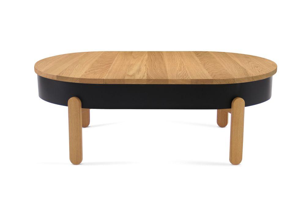 https://res.cloudinary.com/clippings/image/upload/t_big/dpr_auto,f_auto,w_auto/v1488444183/products/batea-l-coffe-table-with-storage-oak-black-woodendot-mar%C3%ADa-vargas-daniel-garc%C3%ADa-clippings-8622101.jpg