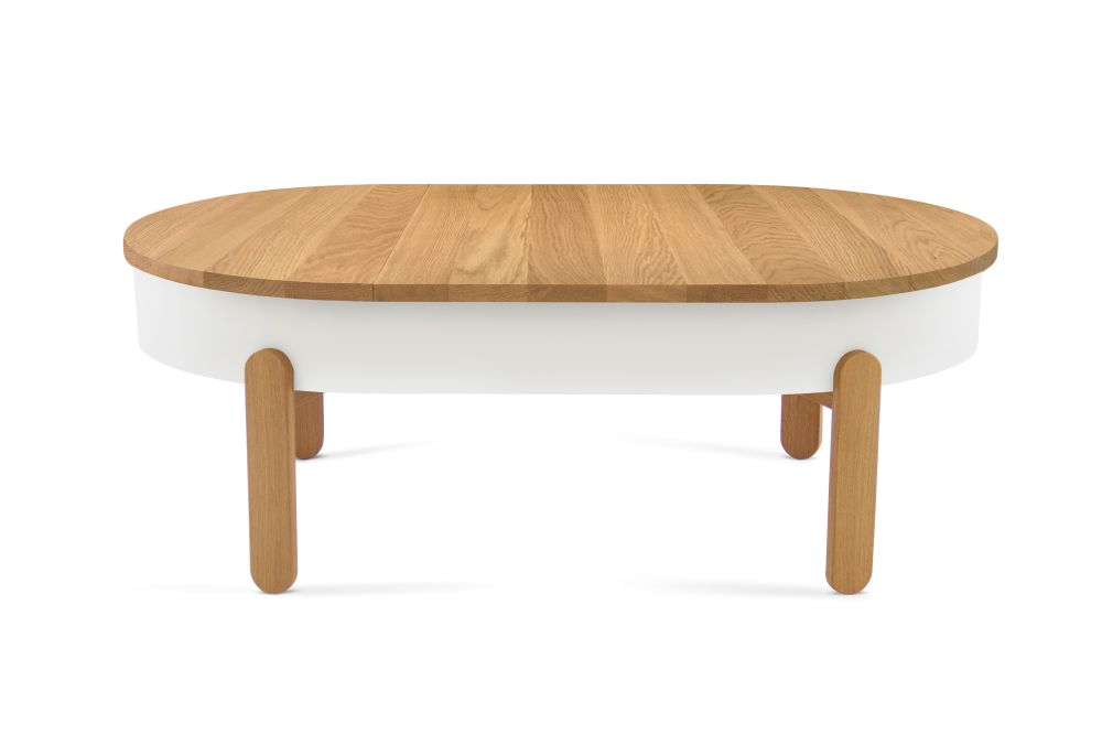 https://res.cloudinary.com/clippings/image/upload/t_big/dpr_auto,f_auto,w_auto/v1488444190/products/batea-l-coffe-table-with-storage-oak-white-woodendot-mar%C3%ADa-vargas-daniel-garc%C3%ADa-clippings-8622091.jpg