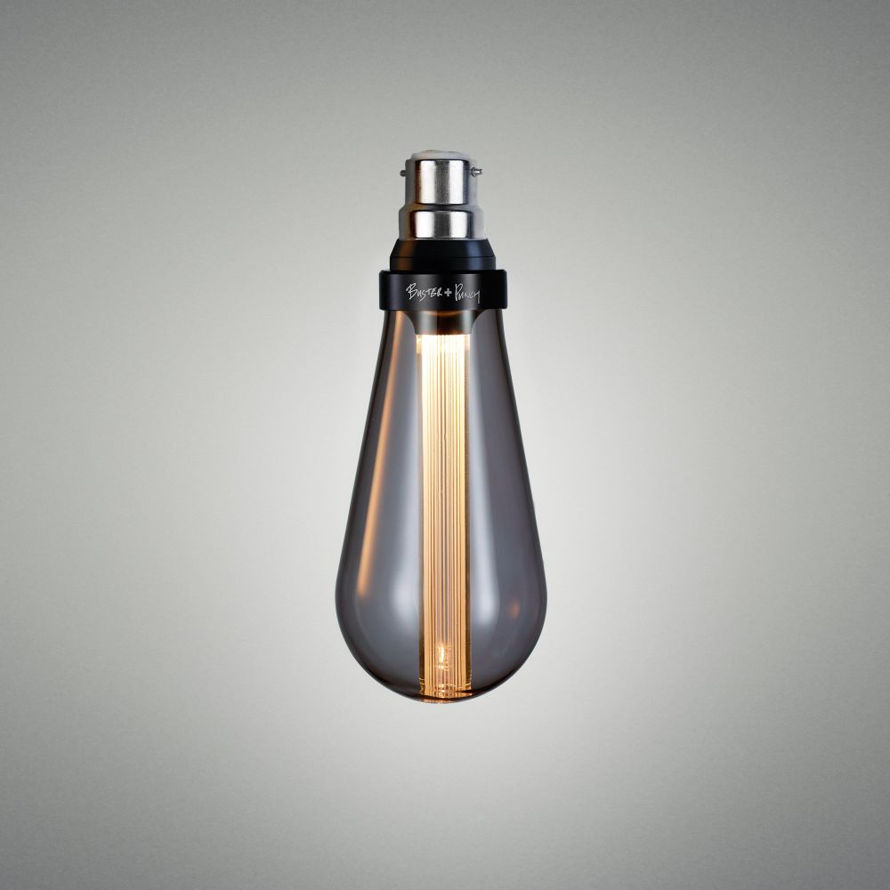 Buster Bulb - Non Dimmable by Buster + Punch