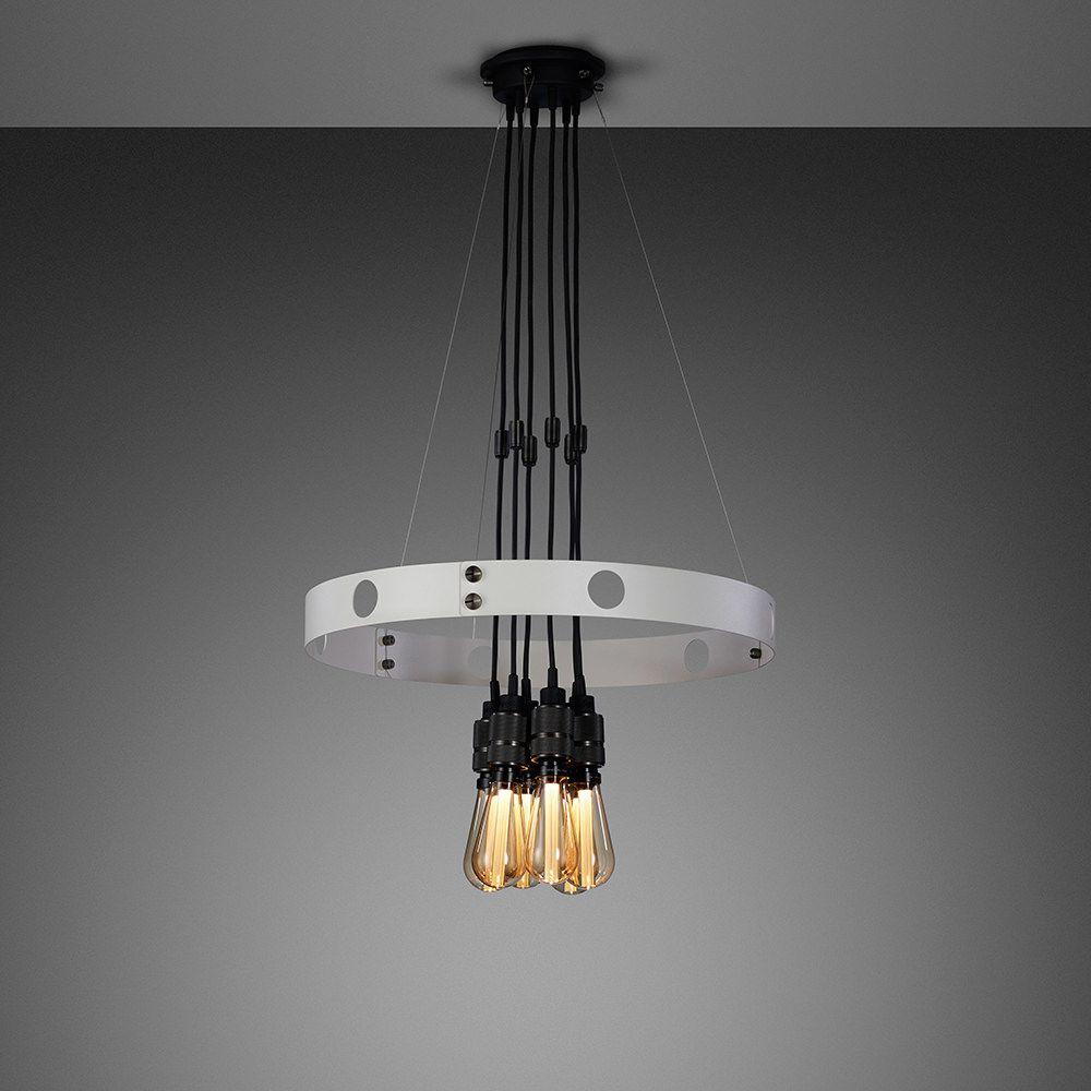 ceiling,ceiling fixture,chandelier,light,light fixture,lighting