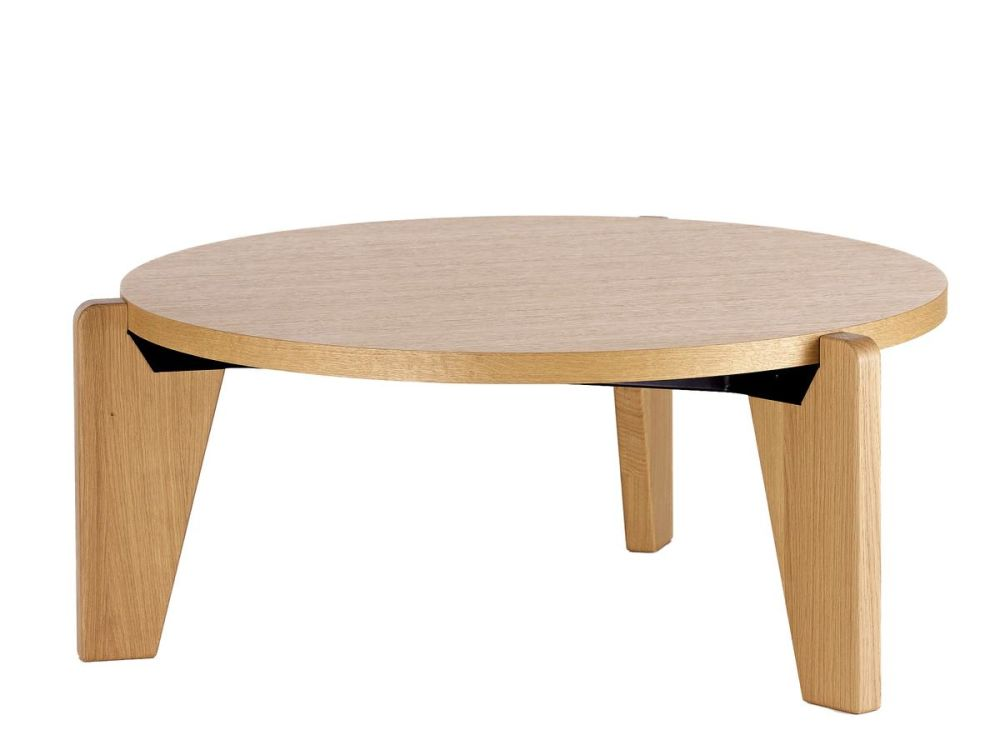https://res.cloudinary.com/clippings/image/upload/t_big/dpr_auto,f_auto,w_auto/v1490941770/products/gu%C3%A9ridon-bas-70-solid-oak-natural-oiled-vitra-jean-prouv%C3%A9-clippings-8831981.jpg