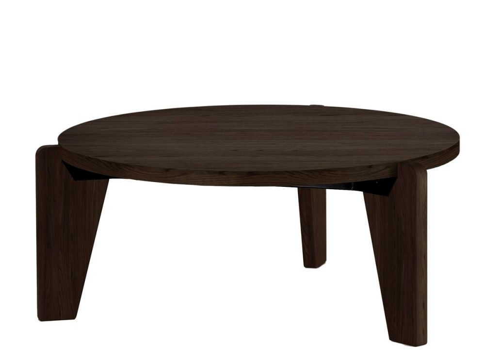 https://res.cloudinary.com/clippings/image/upload/t_big/dpr_auto,f_auto,w_auto/v1490941770/products/gu%C3%A9ridon-bas-90-solid-oak-smoked-oiled-vitra-jean-prouv%C3%A9-clippings-8831971.jpg