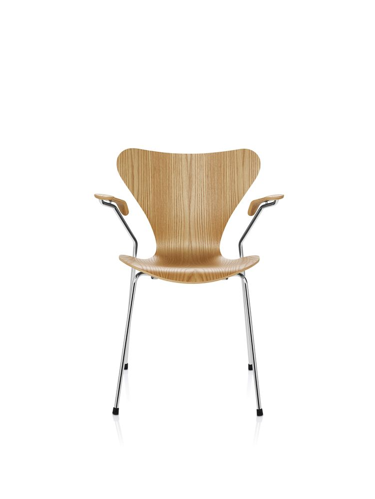 https://res.cloudinary.com/clippings/image/upload/t_big/dpr_auto,f_auto,w_auto/v1490949798/products/series-7-armchair-natural-veneer-elm-republic-of-fritz-hansen-arne-jacobsen-clippings-8832651.jpg