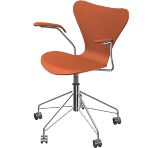 https://res.cloudinary.com/clippings/image/upload/t_big/dpr_auto,f_auto,w_auto/v1490952343/products/series-7-swivel-armchair-coloured-ash-chevalier-orange-525-republic-of-fritz-hansen-arne-jacobsen-clippings-8833251.png