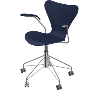 https://res.cloudinary.com/clippings/image/upload/t_big/dpr_auto,f_auto,w_auto/v1490952344/products/series-7-swivel-armchair-coloured-ash-ai-blue-885-republic-of-fritz-hansen-arne-jacobsen-clippings-8833271.png