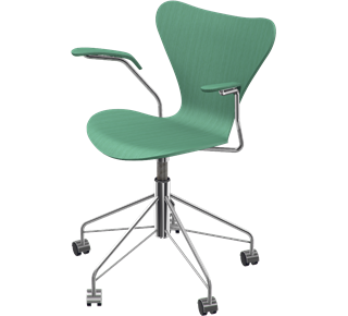 https://res.cloudinary.com/clippings/image/upload/t_big/dpr_auto,f_auto,w_auto/v1490952366/products/series-7-swivel-armchair-coloured-ash-h%C3%BCz%C3%BCn-green-945-republic-of-fritz-hansen-arne-jacobsen-clippings-8833291.png