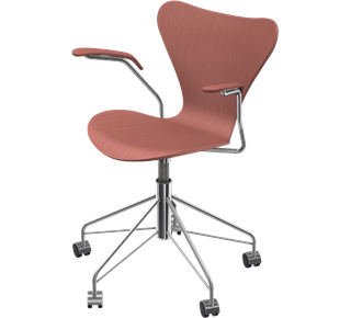 https://res.cloudinary.com/clippings/image/upload/t_big/dpr_auto,f_auto,w_auto/v1490952367/products/series-7-swivel-armchair-coloured-ash-chocolate-milk-brown-365-republic-of-fritz-hansen-arne-jacobsen-clippings-8833301.png