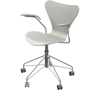 https://res.cloudinary.com/clippings/image/upload/t_big/dpr_auto,f_auto,w_auto/v1490952391/products/series-7-swivel-armchair-coloured-ash-nine-grey-155-republic-of-fritz-hansen-arne-jacobsen-clippings-8833311.png