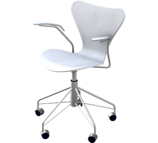https://res.cloudinary.com/clippings/image/upload/t_big/dpr_auto,f_auto,w_auto/v1490952772/products/series-7-swivel-armchair-coloured-ash-white-105-republic-of-fritz-hansen-arne-jacobsen-clippings-8833471.png