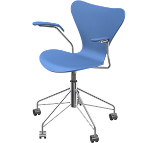 https://res.cloudinary.com/clippings/image/upload/t_big/dpr_auto,f_auto,w_auto/v1490953073/products/series-7-swivel-armchair-coloured-ash-trieste-blue-845-republic-of-fritz-hansen-arne-jacobsen-clippings-8833481.png