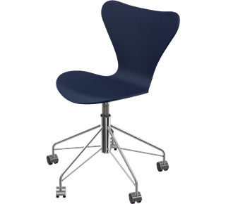 https://res.cloudinary.com/clippings/image/upload/t_big/dpr_auto,f_auto,w_auto/v1490956470/products/series-7-swivel-chair-coloured-ash-ai-blue-885-republic-of-fritz-hansen-arne-jacobsen-clippings-8833721.png