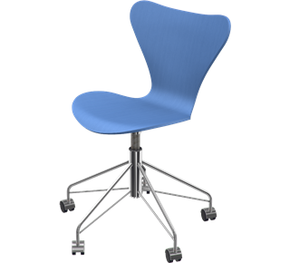https://res.cloudinary.com/clippings/image/upload/t_big/dpr_auto,f_auto,w_auto/v1490956473/products/series-7-swivel-chair-coloured-ash-trieste-blue-845-republic-of-fritz-hansen-arne-jacobsen-clippings-8833731.png