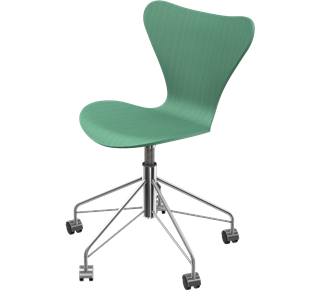 https://res.cloudinary.com/clippings/image/upload/t_big/dpr_auto,f_auto,w_auto/v1490956493/products/series-7-swivel-chair-coloured-ash-h%C3%BCz%C3%BCn-green-945-republic-of-fritz-hansen-arne-jacobsen-clippings-8833741.png