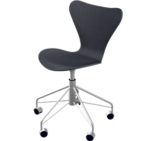https://res.cloudinary.com/clippings/image/upload/t_big/dpr_auto,f_auto,w_auto/v1490956749/products/series-7-swivel-chair-coloured-ash-black-195-republic-of-fritz-hansen-arne-jacobsen-clippings-8833831.png