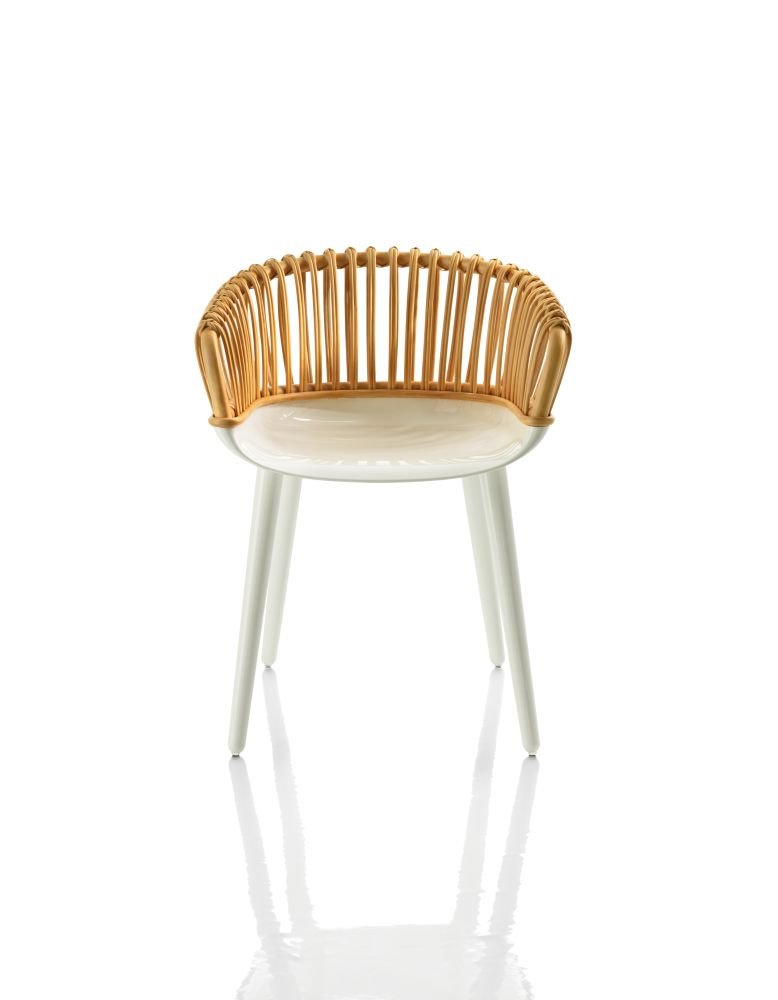 https://res.cloudinary.com/clippings/image/upload/t_big/dpr_auto,f_auto,w_auto/v1490956839/products/cyborg-club-armchair-white-base-natural-back-magis-design-marcel-wanders-clippings-8833851.jpg
