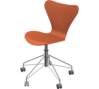 https://res.cloudinary.com/clippings/image/upload/t_big/dpr_auto,f_auto,w_auto/v1490956861/products/series-7-swivel-chair-coloured-ash-chevalier-orange-525-republic-of-fritz-hansen-arne-jacobsen-clippings-8833881.png