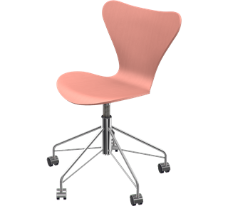 https://res.cloudinary.com/clippings/image/upload/t_big/dpr_auto,f_auto,w_auto/v1490956873/products/series-7-swivel-chair-coloured-ash-altstadt-rose-625-republic-of-fritz-hansen-arne-jacobsen-clippings-8833891.png