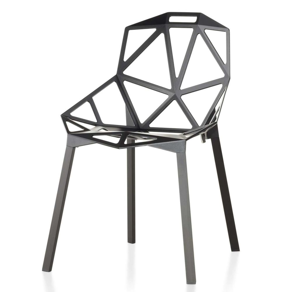 https://res.cloudinary.com/clippings/image/upload/t_big/dpr_auto,f_auto,w_auto/v1490963300/products/chair-one-stacking-set-of-2-grey-anthracite-anodised-aluminium-magis-design-konstantin-grcic-clippings-8835631.jpg