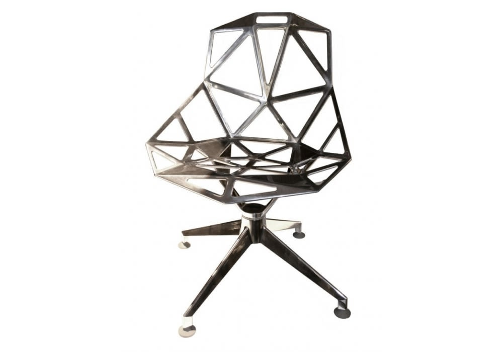 White, Swivel Base,Magis Design,Dining Chairs,basketball hoop,furniture,table