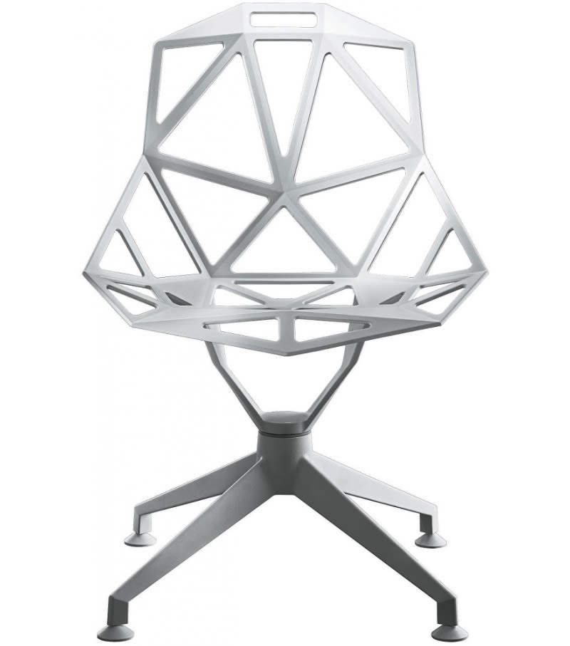https://res.cloudinary.com/clippings/image/upload/t_big/dpr_auto,f_auto,w_auto/v1490964270/products/chair-one-4-star-white-swivel-base-magis-design-konstantin-grcic-clippings-8836021.jpg