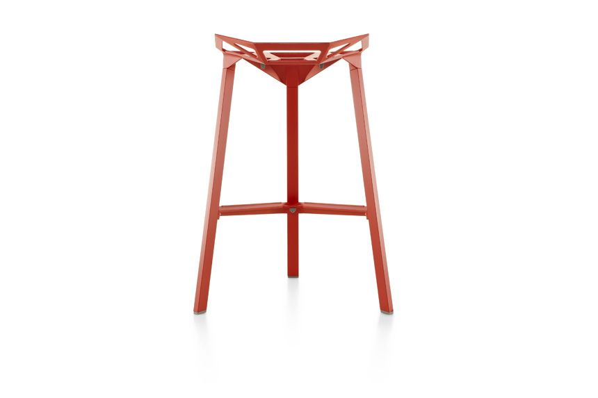 https://res.cloudinary.com/clippings/image/upload/t_big/dpr_auto,f_auto,w_auto/v1490965726/products/stool-one-stacking-set-of-2-magis-design-konstantin-grcic-clippings-8836111.jpg