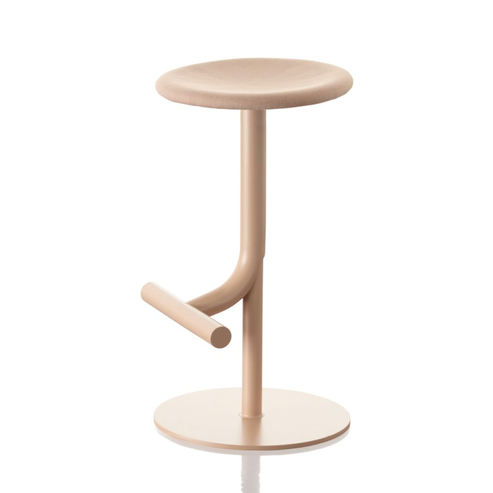 https://res.cloudinary.com/clippings/image/upload/t_big/dpr_auto,f_auto,w_auto/v1490966069/products/tibu-swivel-barstool-fabric-seat-cover-beige-magis-design-anderssen-voll-clippings-8836311.jpg