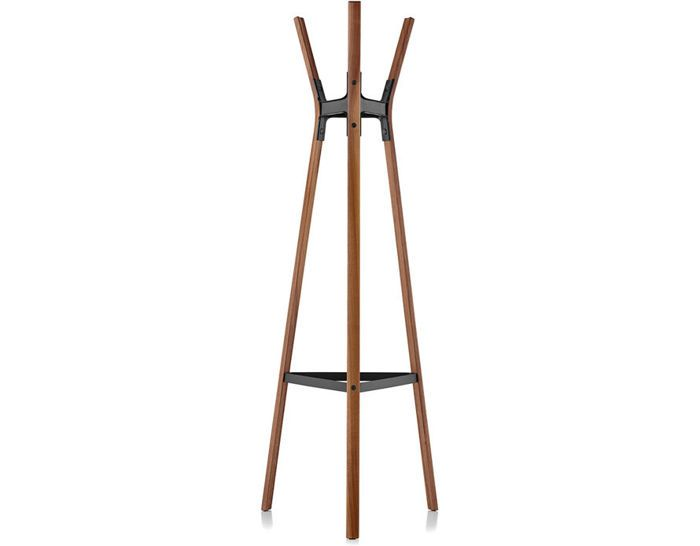 https://res.cloudinary.com/clippings/image/upload/t_big/dpr_auto,f_auto,w_auto/v1490968780/products/steelwood-coat-stand-american-walnut-with-black-joints-magis-design-ronan-erwan-bouroullec-clippings-8836911.jpg