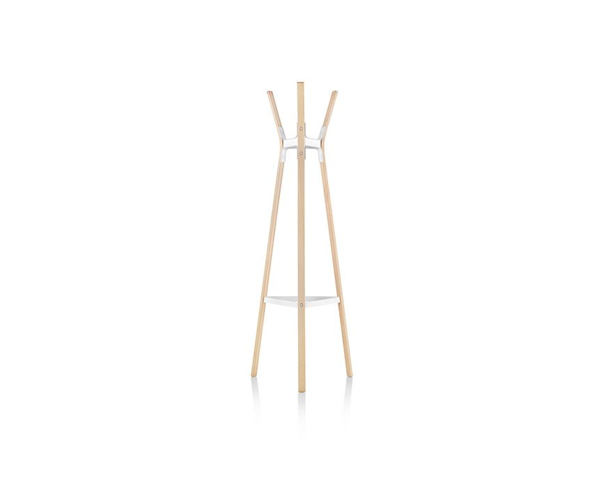 https://res.cloudinary.com/clippings/image/upload/t_big/dpr_auto,f_auto,w_auto/v1490969069/products/steelwood-coat-stand-natural-beech-with-white-joints-magis-design-ronan-erwan-bouroullec-clippings-8837081.jpg