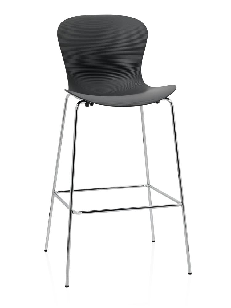 https://res.cloudinary.com/clippings/image/upload/t_big/dpr_auto,f_auto,w_auto/v1491206422/products/nap-bar-stool-pepper-grey-republic-of-fritz-hansen-kasper-salto-clippings-8837921.jpg