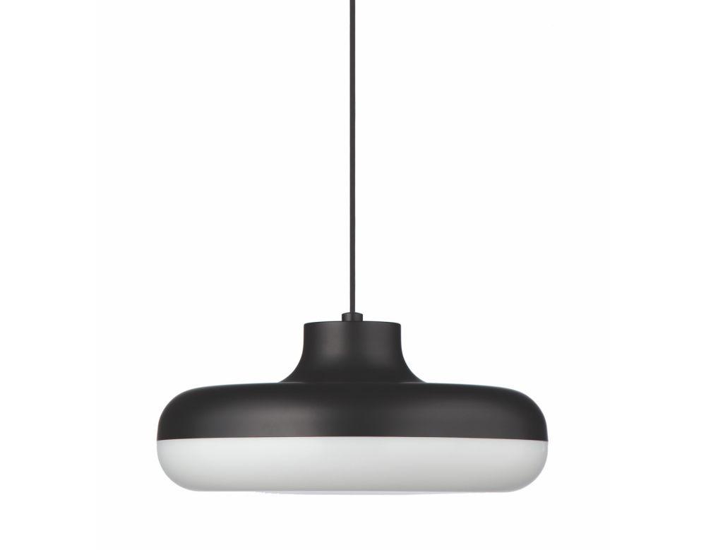 Matt Black,Dyberg Larsen,Pendant Lights,ceiling,ceiling fixture,lamp,light fixture,lighting