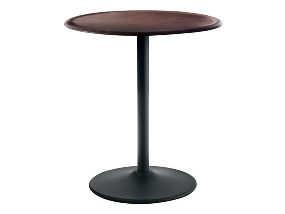 Black,Magis Design,High Tables,end table,furniture,material property,outdoor table,table