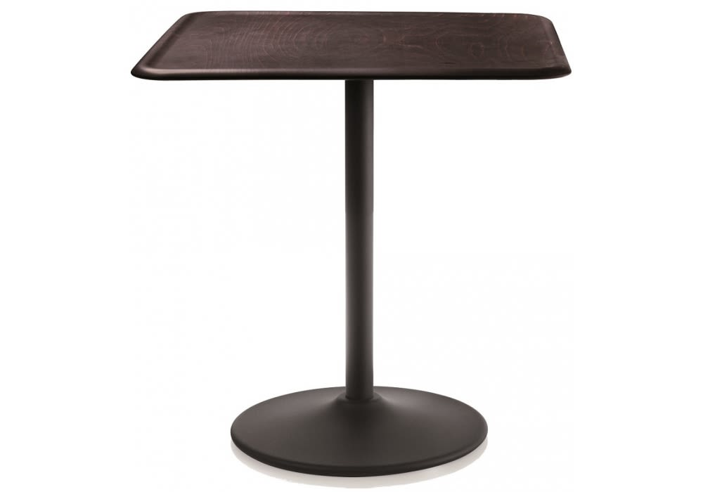 Black,Magis Design,High Tables,brown,end table,furniture,lamp,outdoor table,table