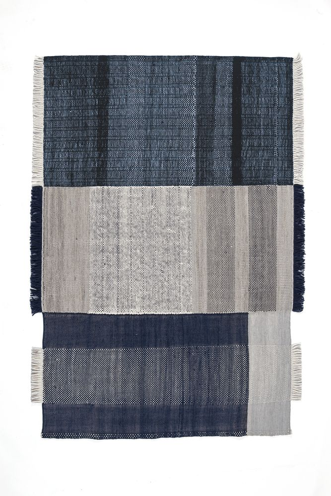 https://res.cloudinary.com/clippings/image/upload/t_big/dpr_auto,f_auto,w_auto/v1491384171/products/tres-rug-blue-170-x-240-cm-nanimarquina-nani-marquina-clippings-8840221.jpg